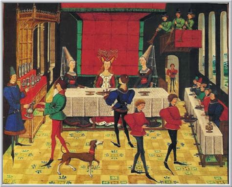 reservation siege jetair cuisine moyen age 100 images au moyen age cuisine