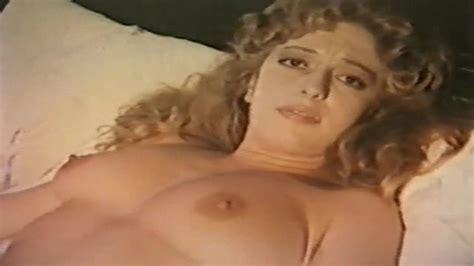 Naked Moana Pozzi In Gioco Di Seduzione
