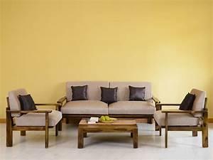 1bhk furniture on rent in delhi ncr bangalore and pune With home furniture for rent in delhi
