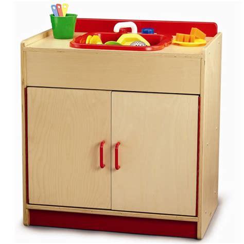 Preschool Kitchen Furniture
