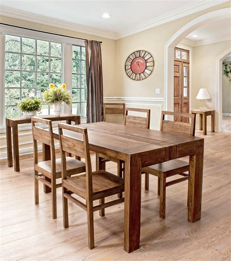 tavoli con sedie tavolo con sedie per cucina offerte tavoli allungabili