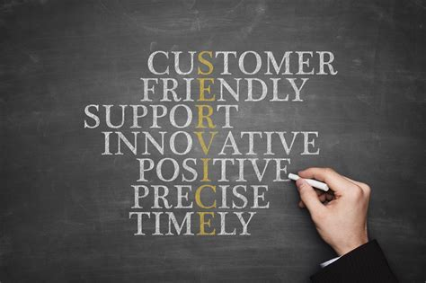 5 Classic Examples Of Great Customer Service Across The Uk. Deep Quotes About Happiness. Encouragement Quotes Boyfriend. Country Quotes To Live By. Morning Quotes For Wife. Fashion Quotes Lady Gaga. Good Xbox Quotes. Christmas Vacation Quotes Yak Woman. Strong Health Quotes