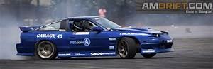 Andy U0026 39 S Auto Sport Customer Rides