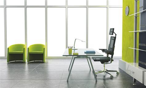 mobilier de bureau rennes groupe menon mobilier et aménagement de bureau
