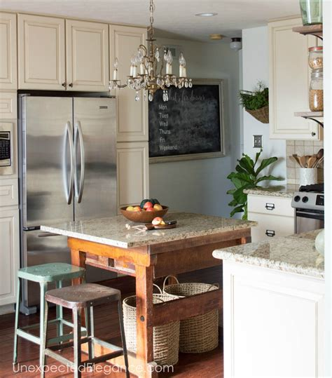 ways to update kitchen cabinets 8 ways to update kitchen cabinets elegance 8927