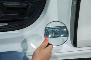 Numero Vin Bmw : voiture d 39 occasion acheter sans vous faire arnaquer photo 3 l 39 argus ~ Melissatoandfro.com Idées de Décoration