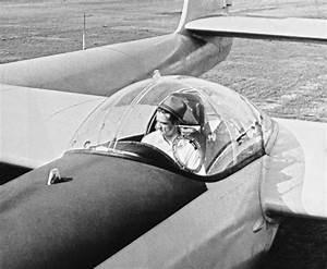 Howard Hughes Plane Crash Photos | www.imgkid.com - The ...