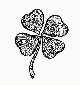 Symbole Und Ihre Bedeutung Liste : maori tattoo bedeutung symbole sch ne maori tattoo bedeutung symbole artists with maori tattoo ~ Whattoseeinmadrid.com Haus und Dekorationen