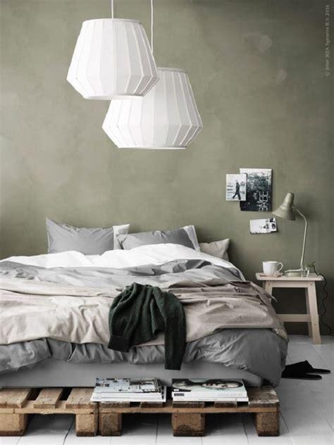 parete colorata da letto sognare a colori interior