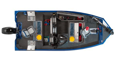 Lowe Boats Phone by Sea Nymph Boat Wiring Diagram Trailer Wiring Harness
