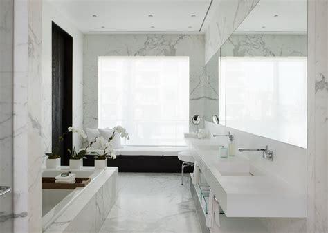modern bathrooms   adore interior design paradise