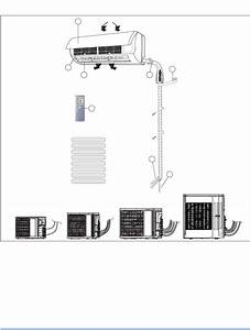Download Johnson Controls Air Conditioner 16 Manual And