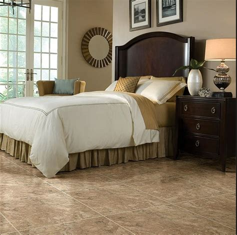 vinyl flooring bedroom luxury vinyl flooring gallery