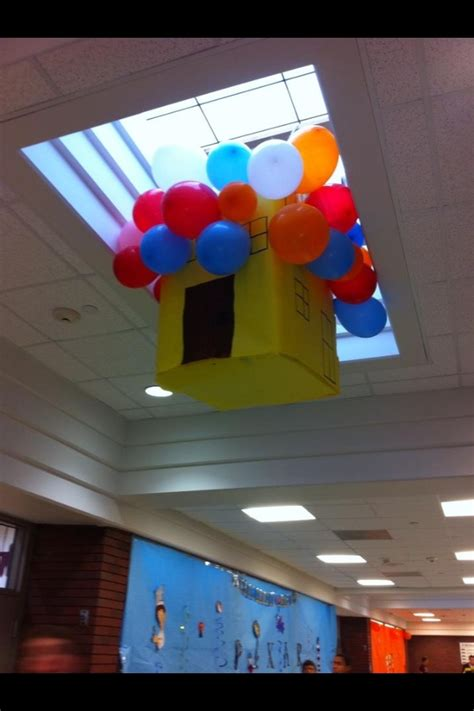 1000 ideas about disney homecoming on homecoming themes shark and