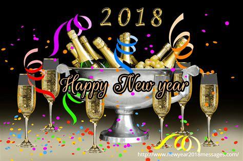 New-year-2018-celebration