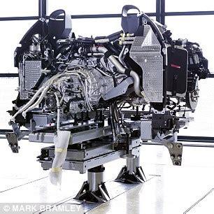 Спустя четыре года туда же привезут особую версию bugatti chiron sport noire sportive. Carz US: Bugatti Engine