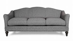Raleigh sofa collection home the honoroak for Sectional sofas raleigh