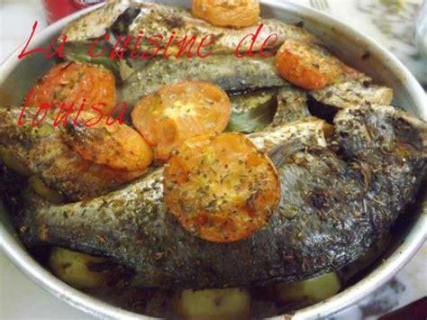 recettes de maroc de la cuisine de louisa