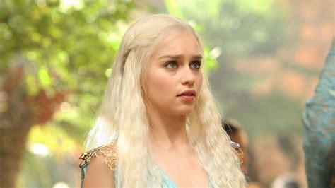 khaleesi game  thrones hd wallpaper destkop