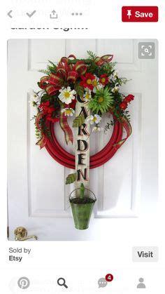 juneteenth wreath  door decor  wreaths wreath