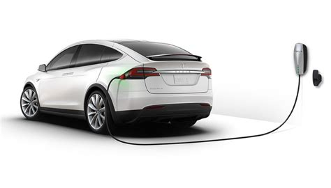 45+ How Much Is A Tesla Car Model X Pics