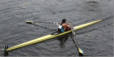 Sculling Boat Images by Bair Island Aquatic Center Masters Rowing Sculling