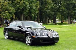 Jaguar S Type : 2003 jaguar s type history pictures value auction sales research and news ~ Medecine-chirurgie-esthetiques.com Avis de Voitures
