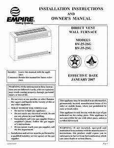 Dv-35-2sg Manuals