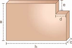Schaumstoff Matratze 140x200 : matratzen sonderma e wir fertigen ihre matratze nach ihren w nschen in sonderanfertigung ~ Markanthonyermac.com Haus und Dekorationen