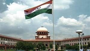 Supreme Court of India: when the arbitration agreement ...