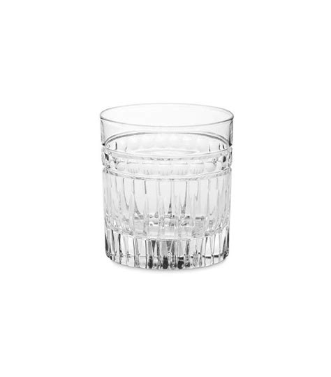 glassware household types should every