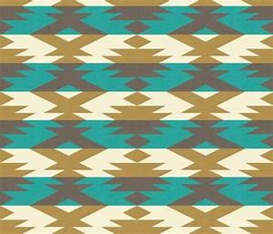 native_diamond wallpaper - holli_zollinger - Spoonflower