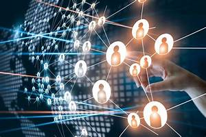 A Survival Guide to Global Workforce Trends in 2019  Information