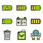 Among Choose Icons Packs Icon Pack Vectors