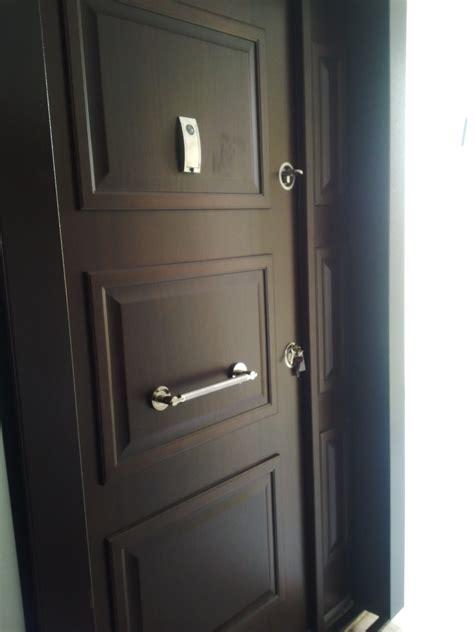 turkey security dooramour  wooden door  sales