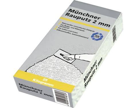 rauputz 2 mm m 252 nchner rauputz 2 mm 25 kg bei hornbach kaufen