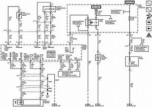 2005 Chevy I Need A Complete Wiring Diagram Duramax Wiring Diagram