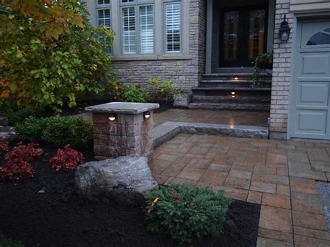 Front Yard & Backyard Patios  Carved In Stone. Building Patio With Slabs. Big Lots Patio Table Sets. Very Small Patio Decorating Ideas. Home Patio Designs. Blue Stone Patio Ideas. Ballard Designs Outdoor Patio Accessories. Patio Furniture Sale Dallas. Patio Heater Sale Uk