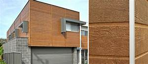 AK Constructions Mudgee Builder House Packages Eco