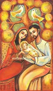 pin jesus nativity theme tree wallpaper 274920 on