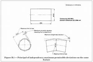 20  Fantastic Ideas Iso Technical Drawing Standards Pdf