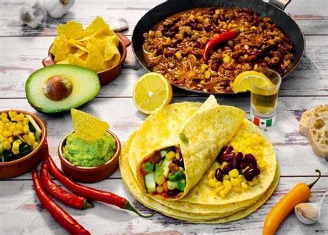 cuisine latine 17 meilleures images à propos de thème l 39 amérique latine