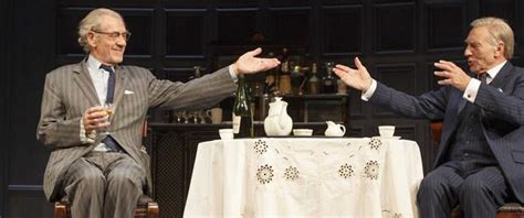 patrick stewart upcoming performances a conversation with ian mckellen events the greene