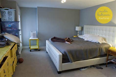 Design My Bedroom Games