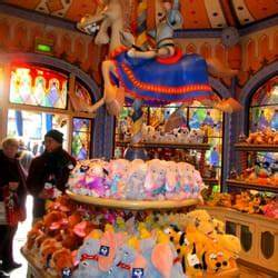 Marne La Vallée Magasin : sir mickey s boutique toy stores fantasyland ~ Dailycaller-alerts.com Idées de Décoration