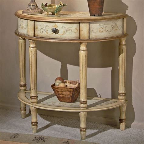 Alluring Small Corner Accent Table Decor Ideas Home. Customer Service Desk. Dj Tables For Sale. College Student Desks. How To Lose Weight While Sitting At Your Desk. Bar High Tables. White Writing Desk With Drawers. Desks For Sale Sydney. Built In Kitchen Desk