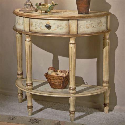 Alluring Small Corner Accent Table Decor Ideas Home