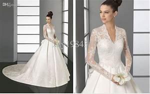 elie saab prices wedding dress range wedding dresses asian With elie saab wedding dress price