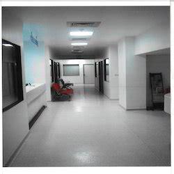 Industrial Flooring at Best Price in India