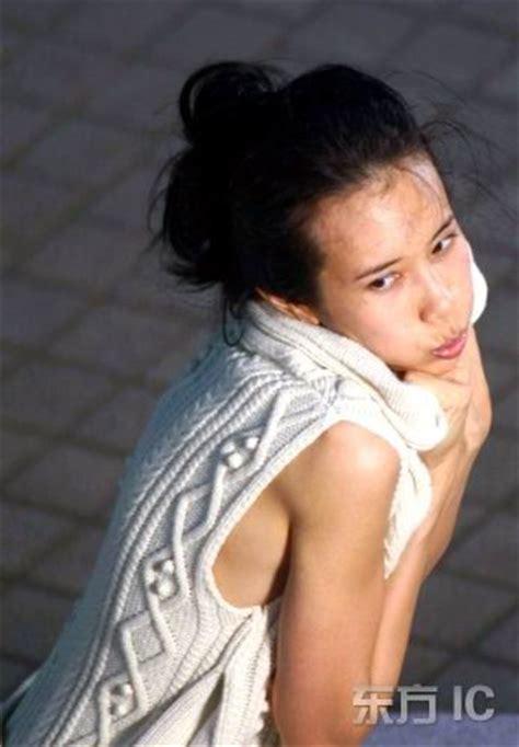 Karen Mok Sex Tube Clip Free Hot Sex Teen